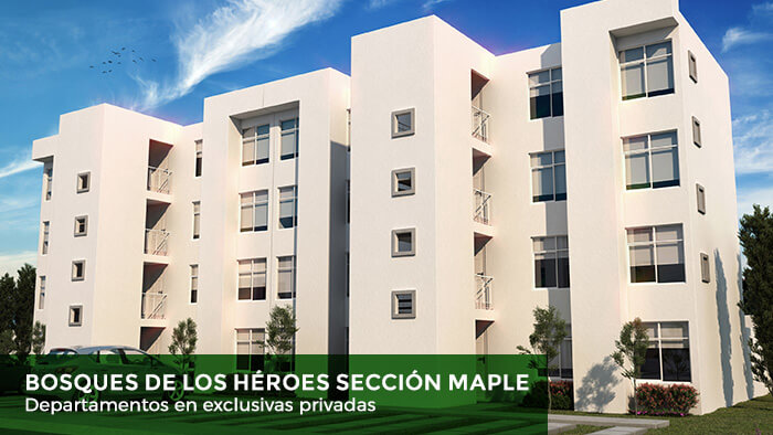 maple-departamentos-tecamac